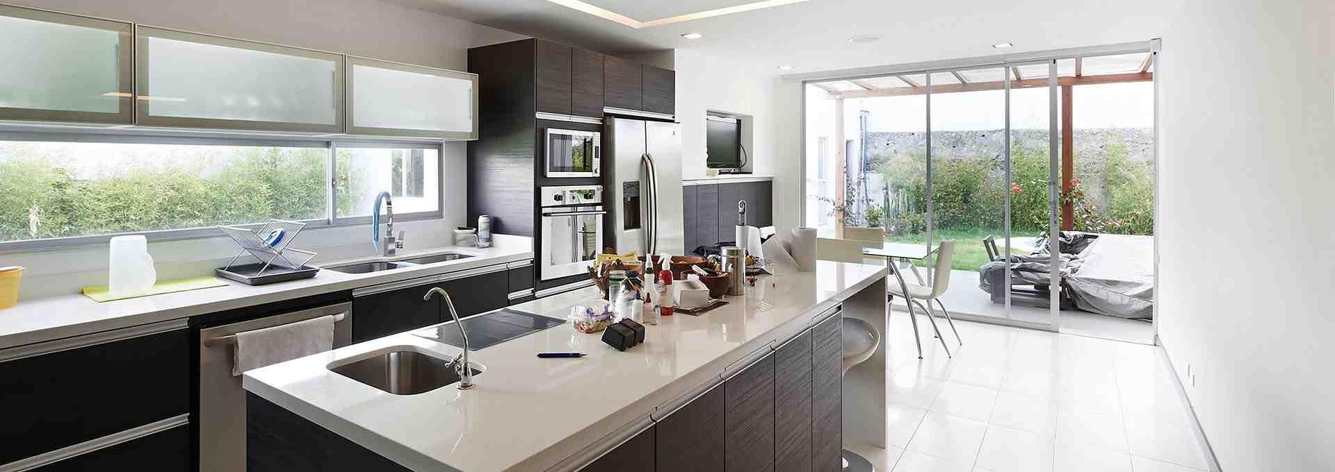 Inmobiliaria casas y apartamentos pereira risaralda - Arquitectura pereira ...